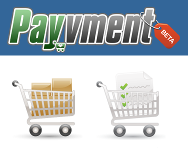 Payvment Facebook