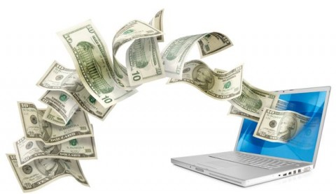 Monétiser Blog sur Internet