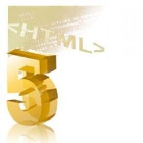 html5-référencement