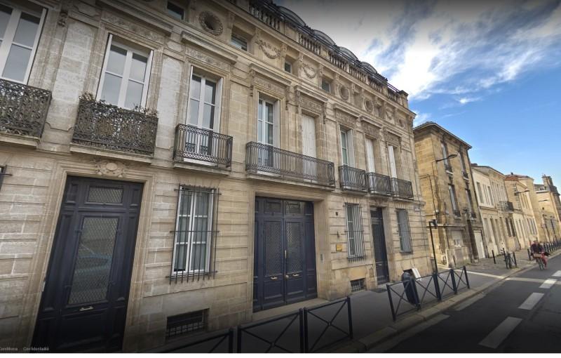 Annuaire des résidences seniors de Bordeaux